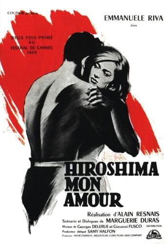 Hiroshima-Mon-Amour-d-Alain-Resnais