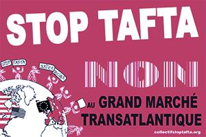 stop-tafta