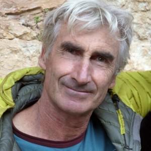 Hervé Gourdel