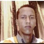 Mauritanien/apostasie (Mauritanie : condamné à mort pour apostasie – «avoir parlé avec légèreté du prophète Mahomet»)