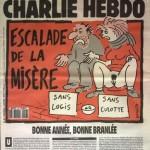 5194LTPlNqL («Je suis Charlie». Non, Dieu n'est pasgrand*)