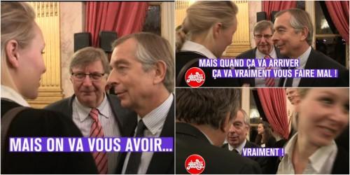 FN-Marion-Marechal-Le-Pen-menace-le-journaliste-Gilles-Leclerc-On-va-vous-avoir.-Mais-quand-ca-va-arriver-ca-va-vraiment-vous-fair