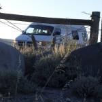 DSCF1468 (Road chronique américaine — 8 — Yellowstone, chaudron tellurique)