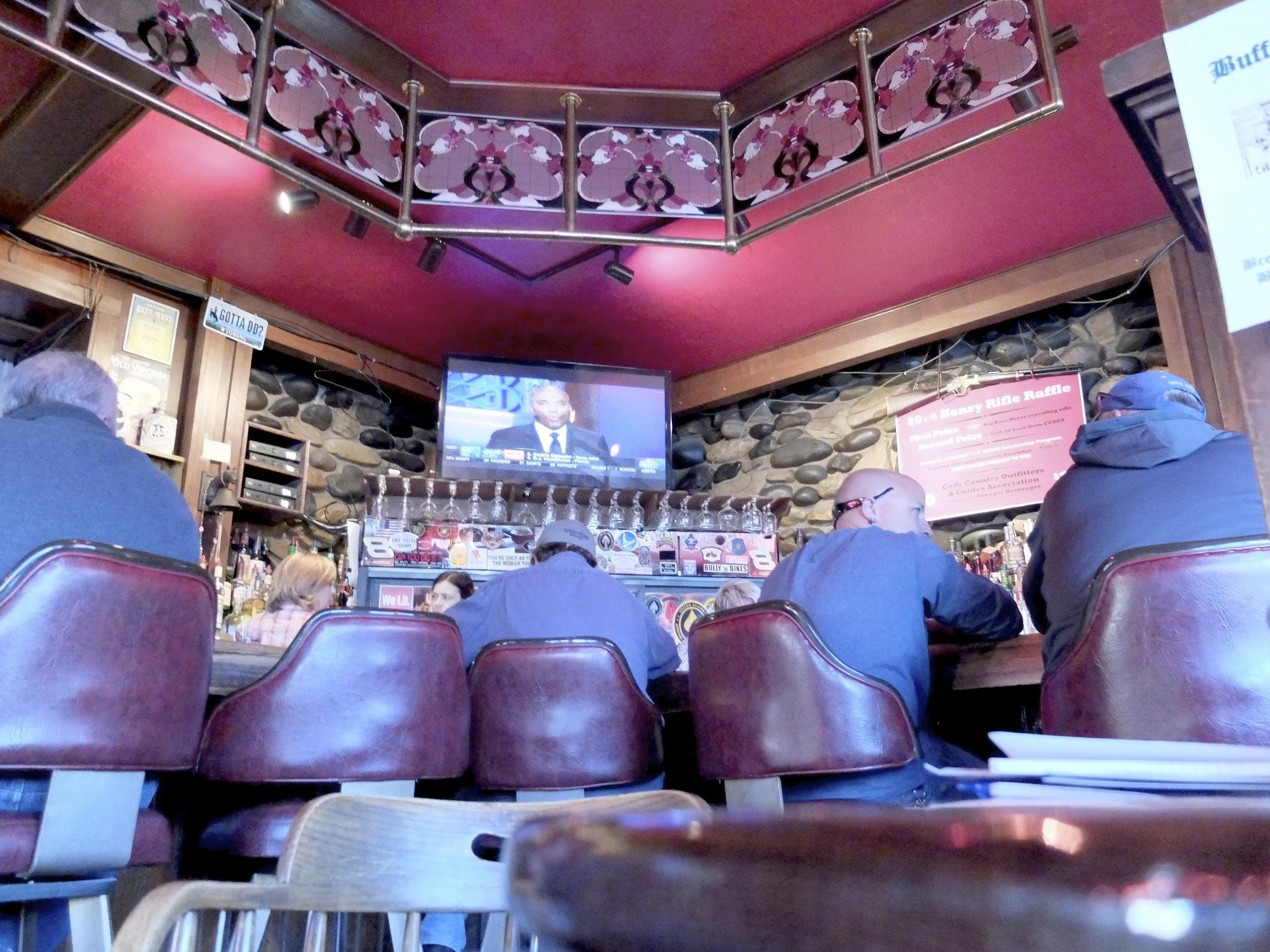 Rue Ponthieu Restaurant Turc