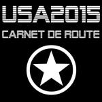 USA 2015 Béta Star