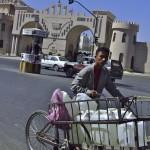 DSCF5120 - Version 2 (Le martyre du Yémen, dans l'indifférence absolue)