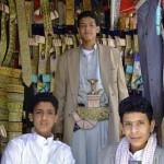 DSCF5258 – Version 2 (Le martyre du Yémen, dans l'indifférence absolue)