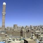 DSCF5265 – Version 2 (Le martyre du Yémen, dans l'indifférence absolue)