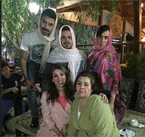 iran-hommes-voilés