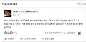 twit-melenchon1