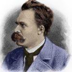 Nietzsche bonne année
