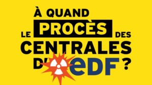 proces-centrales-nucleaires-greenpeace