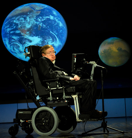 Stephen_hawking_2008_nasa