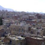 DSCF5096 – Version 2 (Le martyre du Yémen, dans l'indifférence absolue)