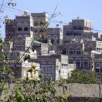 DSCF5154 – Version 2 (Le martyre du Yémen, dans l'indifférence absolue)