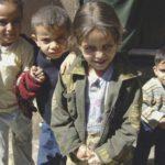 DSCF5175 – Version 2 (Le martyre du Yémen, dans l'indifférence absolue)