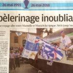 IMG_9483 (Football. La foi au secours de l'Olympique de Marseille – et de La Provence)