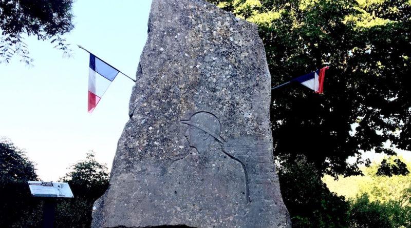 dardé-Saint-Maurice-Navacelles