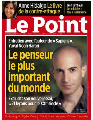 De Ponthieu Blog Gérard C'est Dire Pour TOZukXPi