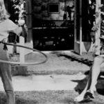 307957-ez-Lolita-Kubrick-770×433 (Pédophilie. Comment la chute  de Matzneff ouvre le procès  sexo-politique de l'après-68)