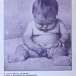 bébé-sexpol (Pédophilie. Comment la chute  de Matzneff ouvre le procès  sexo-politique de l'après-68)
