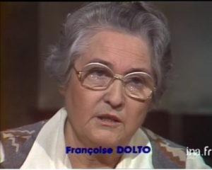 f dolto3 (Pédophilie. Comment la chute  de Matzneff ouvre le procès  sexo-politique de l'après-68)