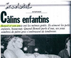 libe_-calins (Pédophilie. Comment la chute  de Matzneff ouvre le procès  sexo-politique de l'après-68)