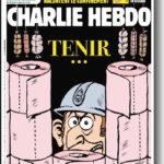 charlie h (Chronique de la peste couronnée)