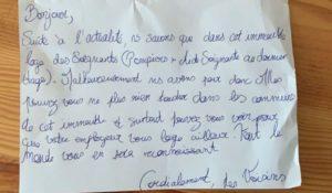 marseille_petit_mot_doux (Première chronique de la peste couronnée)