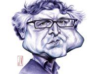 2onfray (La (trop) lourde charge de Michel Onfray contre Le Monde et Libération)