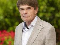 Dean Koontz (VIII – Chronique de la peste couronnée : Littéraires et visionnaires)