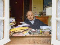 vieilles-annees-philosophe-choisi-revenir-habiter-Maisonneuve-jusqua-5_2_730_730 (Sur «Le temps qui reste» – Philosopher avec MarcelConche)